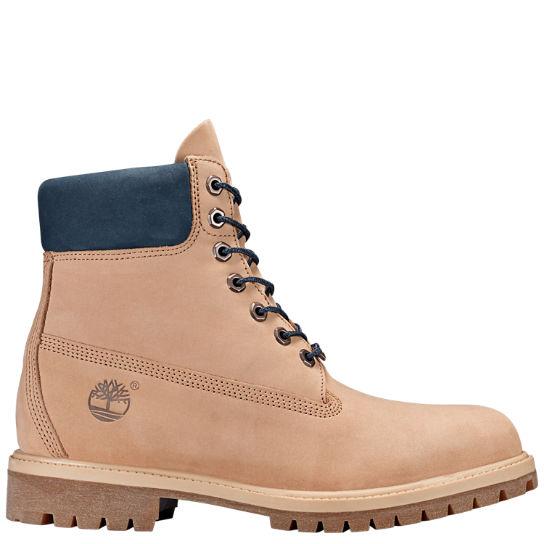 0535089f2b7 Men s 6-Inch Premium Waterproof Boots