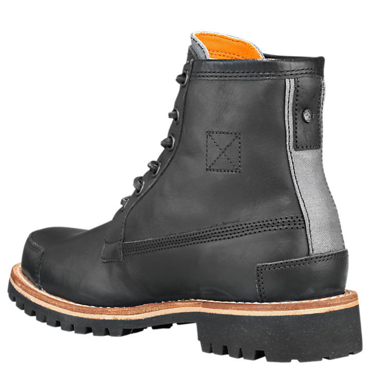 Men's Timberland® LTD Boots