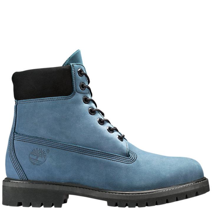 a3cf812f27481 Men's 6-Inch Premium Waterproof Boots | Timberland US Store