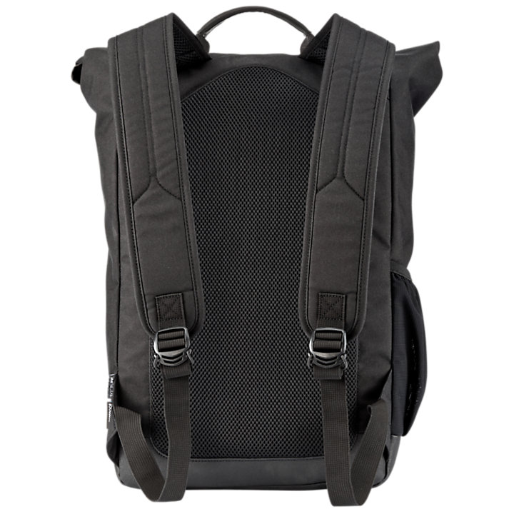 Keele Ridge Tectuff® Waterproof Backpack-
