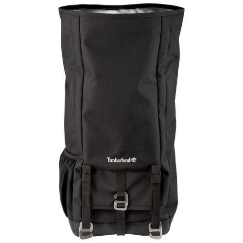 Keele Ridge Tectuff® Waterproof Backpack-