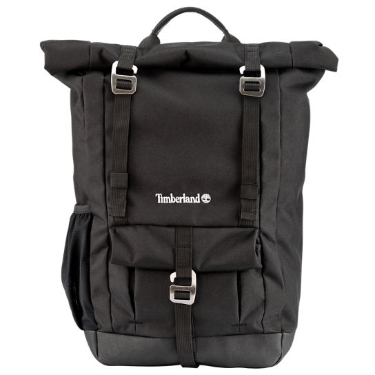 Keele Ridge Tectuff® Waterproof Backpack