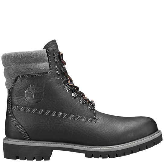 Men's 640 Below 6-Inch Waterproof Boots