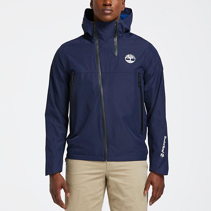 Men's Tekoa Mountain Waterproof Shell Jacket-