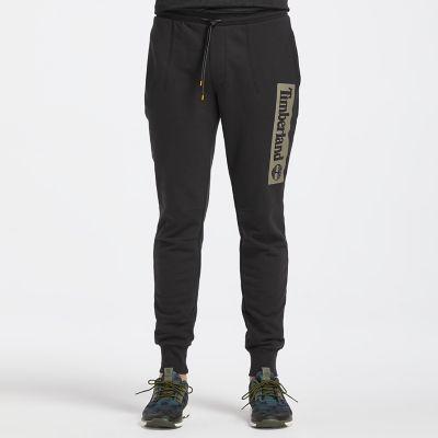 Men's Slim Fit Jogger Pant