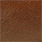 Medium Brown Full-Grain