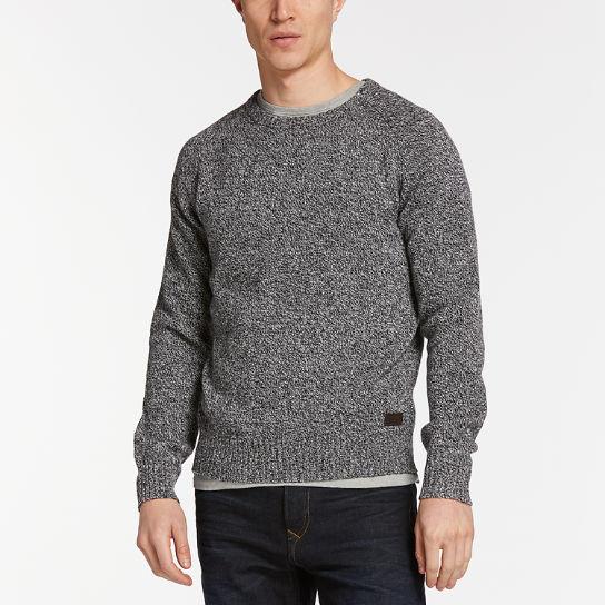 timberland wool