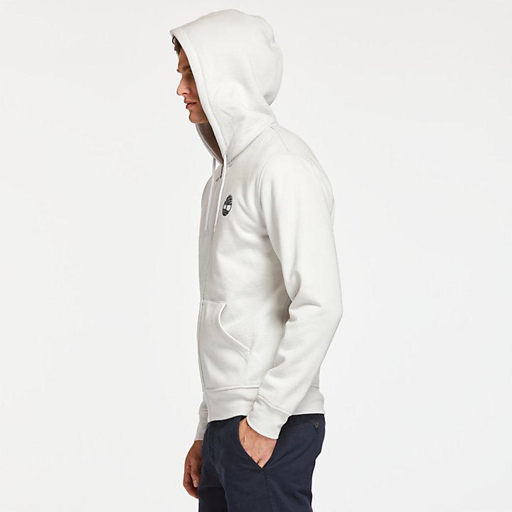 Men's TBL® Full-Zip Sweatshirt-
