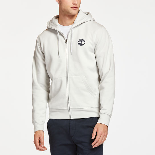 Men's TBL® Full-Zip Sweatshirt