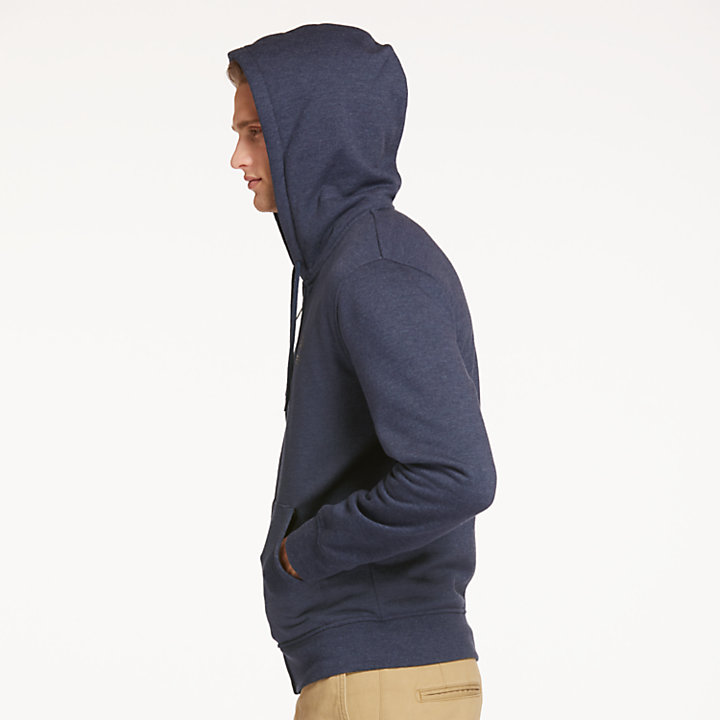 Men's TBL® Full-Zip Sweatshirt-