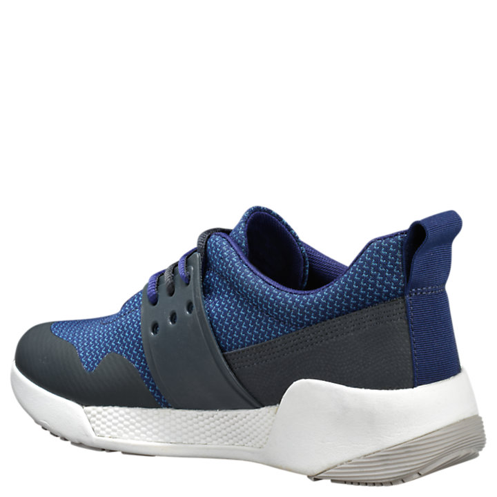 Women's Kiri Up Sneakers