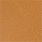 Beige Full-Grain