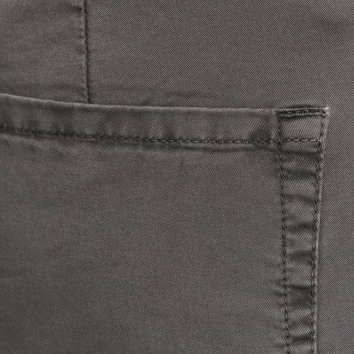 Men's Sargent Lake Slim Fit Pant-