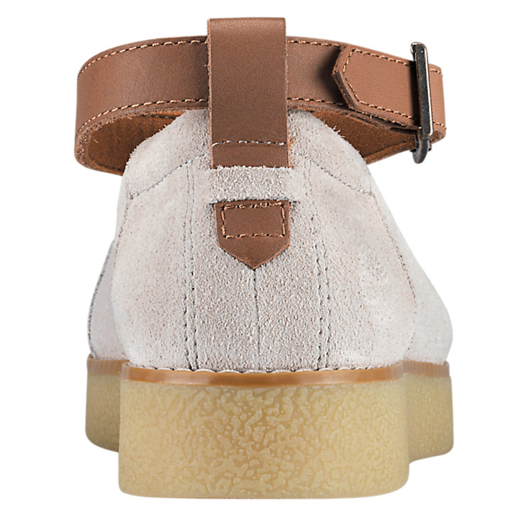 Women's Paxton Hill Slip-On Shoes-