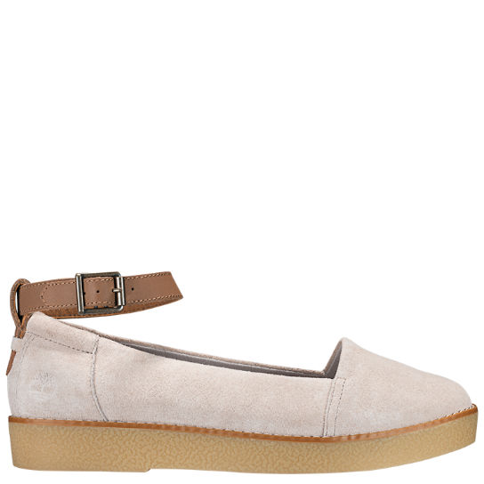 Women's Paxton Hill Slip-On Shoes