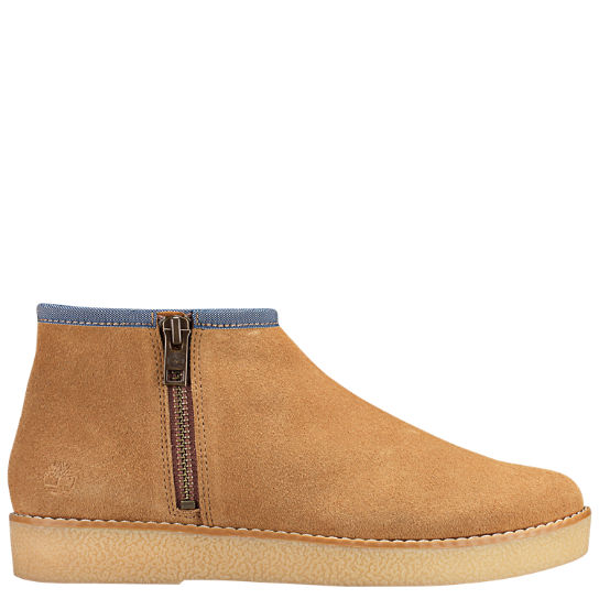 Women's Paxton Hill Ankle Boots