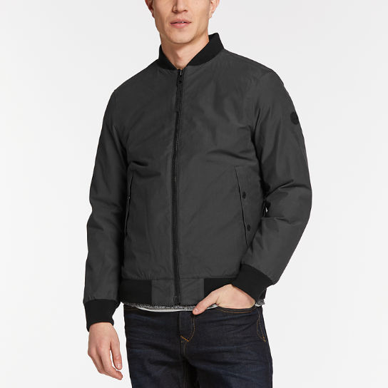 Men's Scar Ridge 3-in-1 Waterproof Bomber Jacket