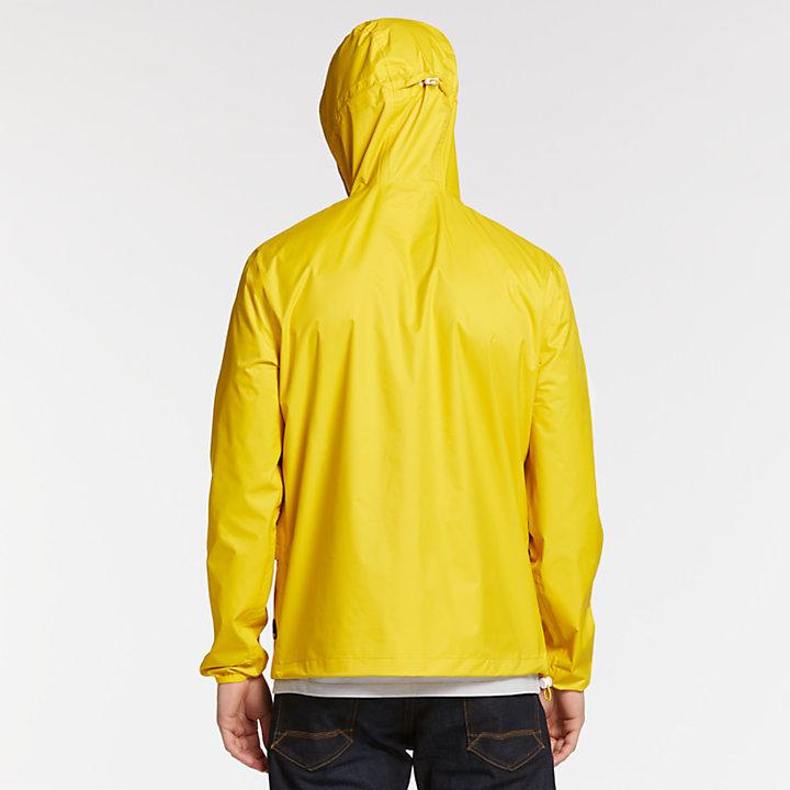 Men's Mt. Bond Waterproof Packable Jacket-