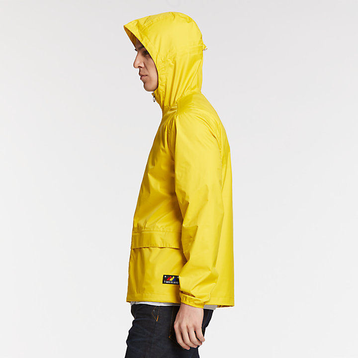 66a1667180f Timberland | Men's Mt. Bond Waterproof Packable Jacket