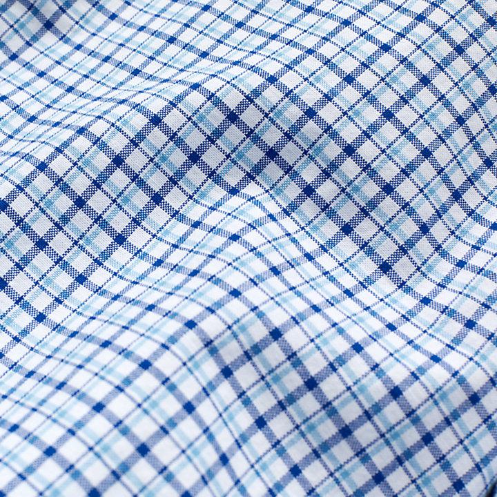 Men's Indian River Oxford Shirt-