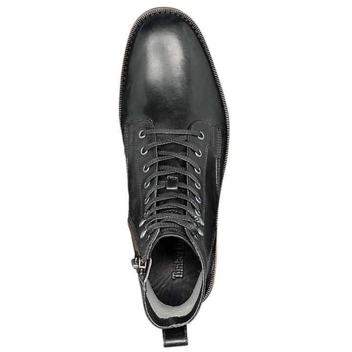 acf86f3833e149 Men's Kendrick Side-Zip Boots   Timberland US Store