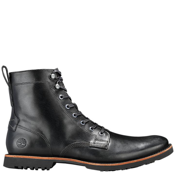 5420340b857 Men's Kendrick Side-Zip Boots