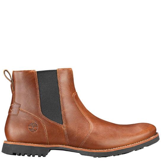 Men's Kendrick Chelsea Boots