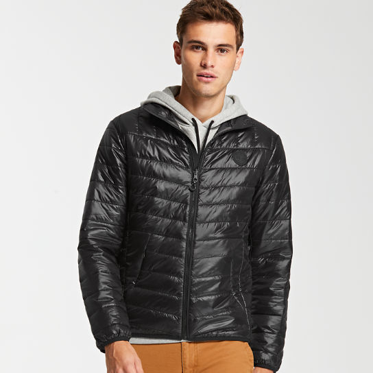 Men's Skye Peak Thermal Jacket