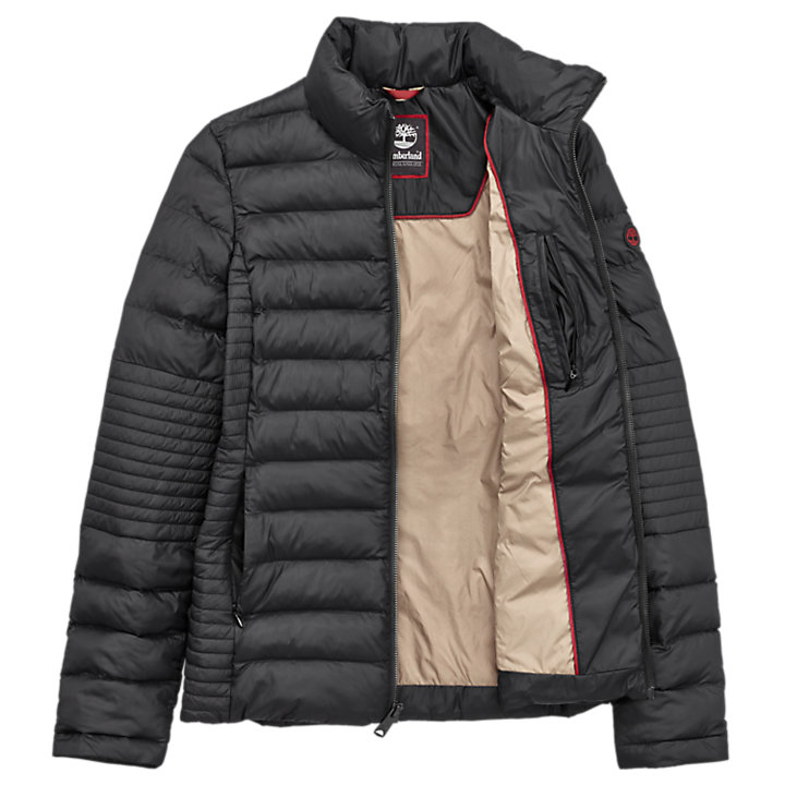 Women's Lightweight Quilted Jacket-