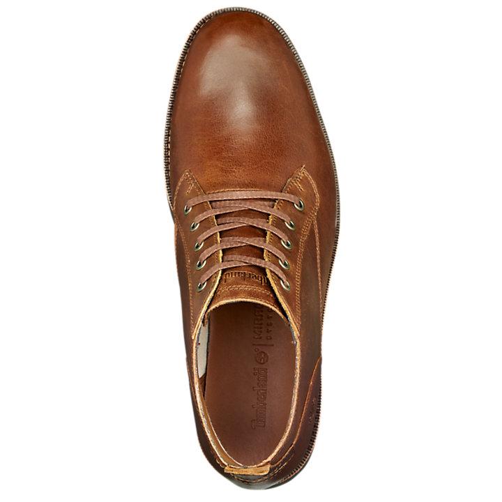 Men's Kendrick Chukka Boots-