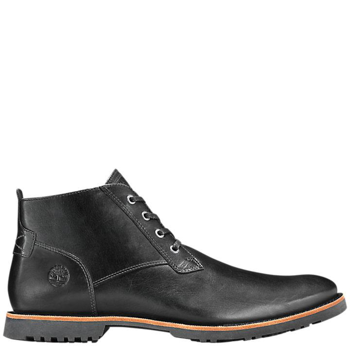 38b18d8ef7a Men's Kendrick Chukka Boots | Timberland US Store