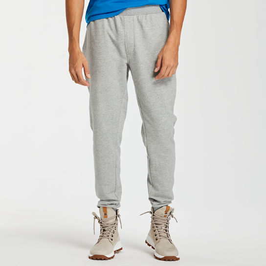Men's Terry Sweatpant
