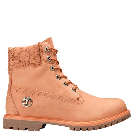 Women s 6-Inch Premium Waterproof Boots 9e01f9735f