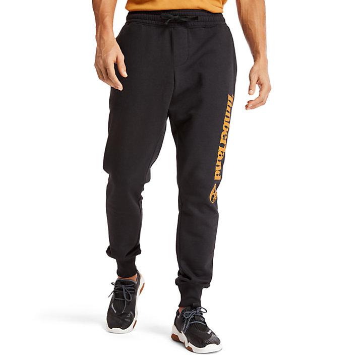 Men's Jogger Sweatpant-