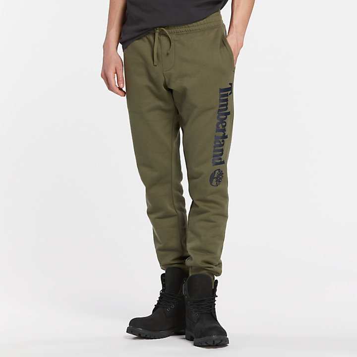 Men's Jogger Sweatpant-