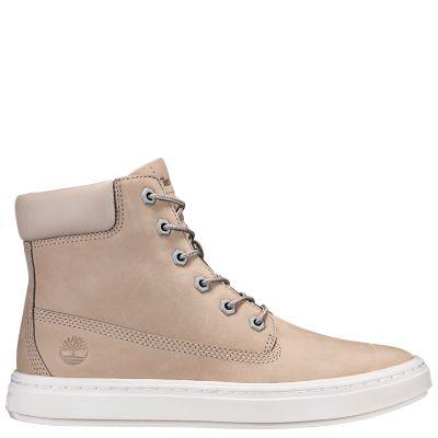 Women's Londyn 6 Inch Sneaker Boots