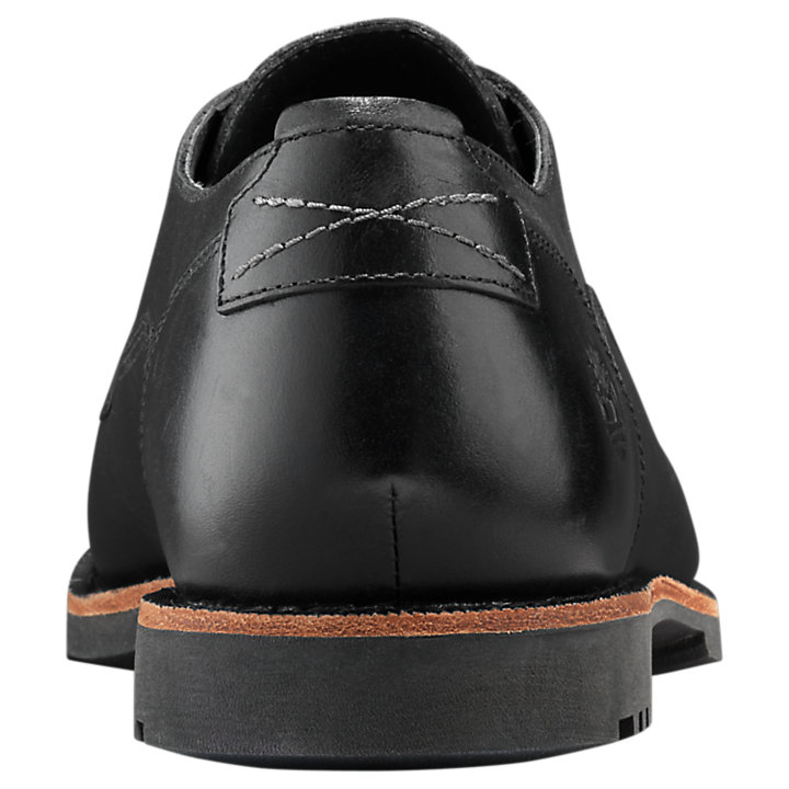 7e015feb40c Men's Kendrick Cap-Toe Oxford Shoes