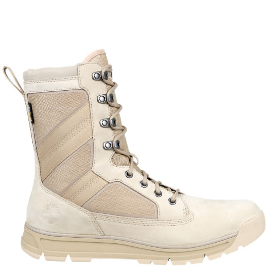 "Timberland Men/'s 8/"" Field Guide Boot"