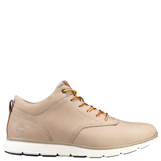 85d66f2e15 Men s Killington Leather Sneakers
