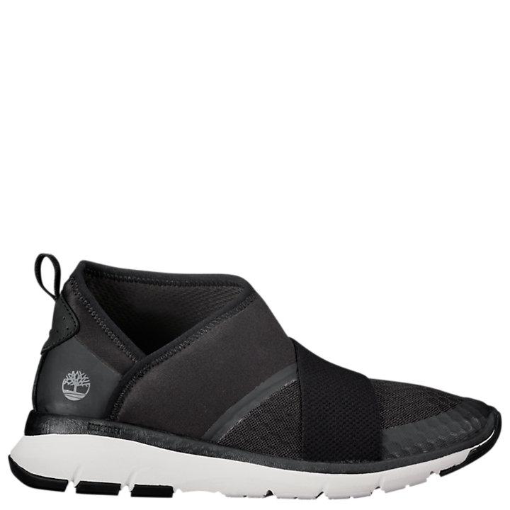 Women's Altimeter Chukka Sneakers-