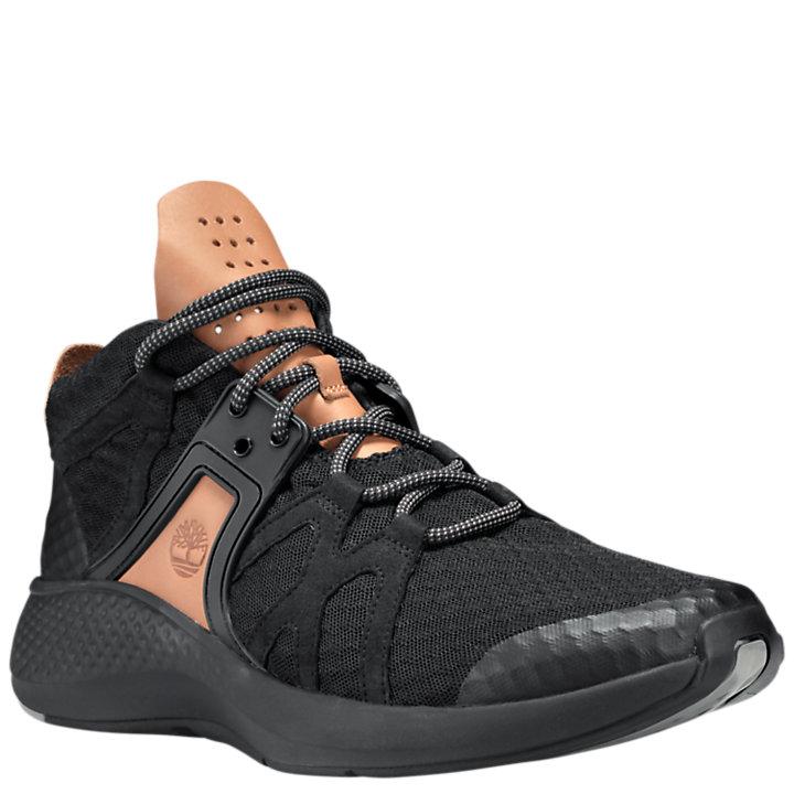 Men's FlyRoam™ Go Chukka Sneakers-