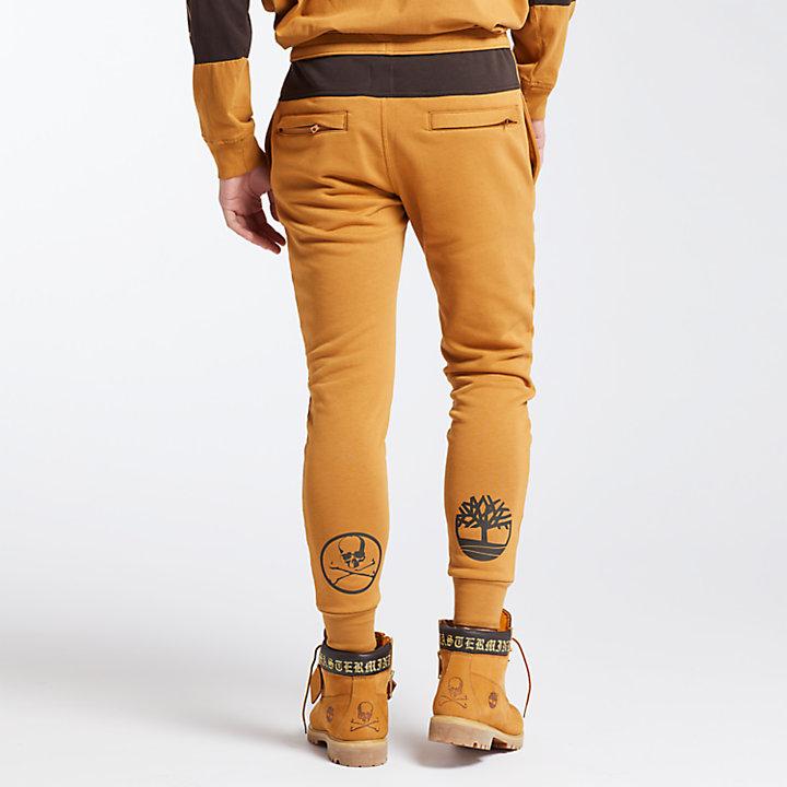 Men's Timberland X mastermind Logo Sweatpant-