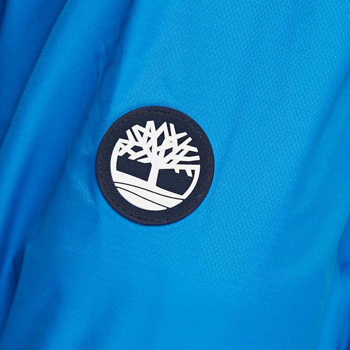 Men's Mt. Franklin Waterproof Packable Shell Jacket-