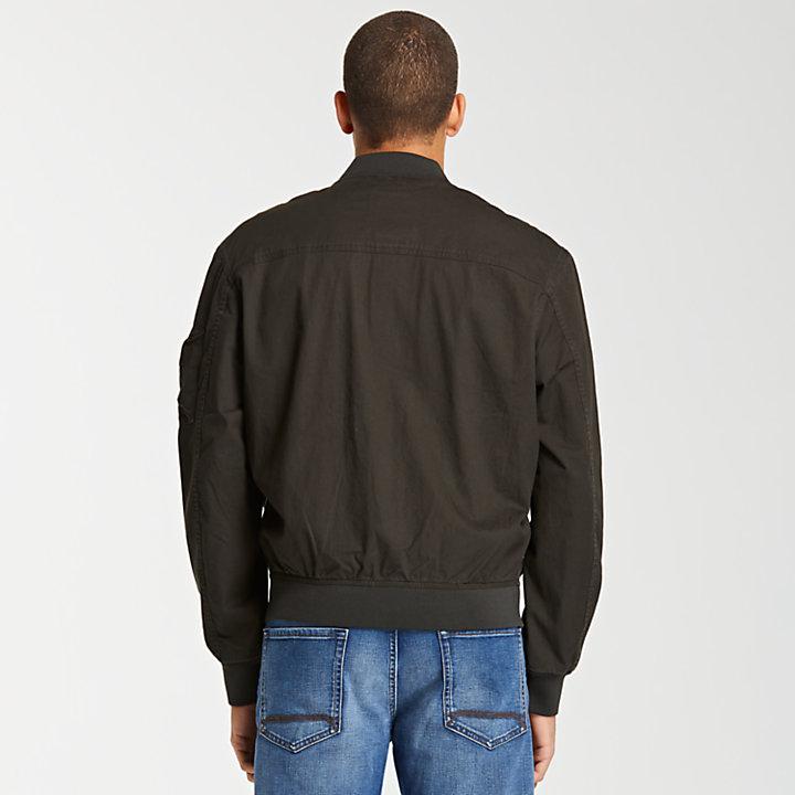 Men's Crocker Mtn. Base Jacket-