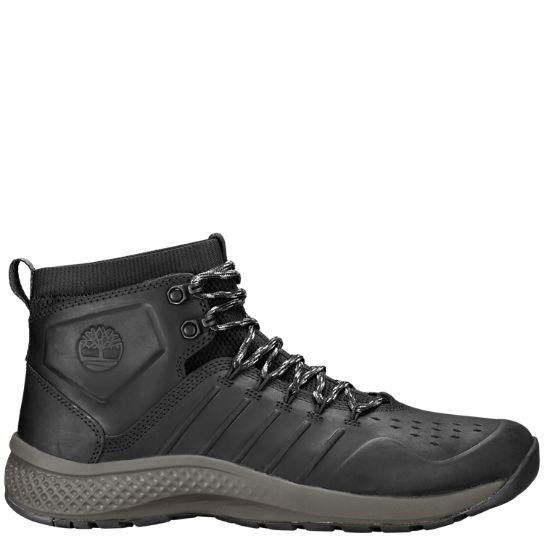 timberland flyroam trail
