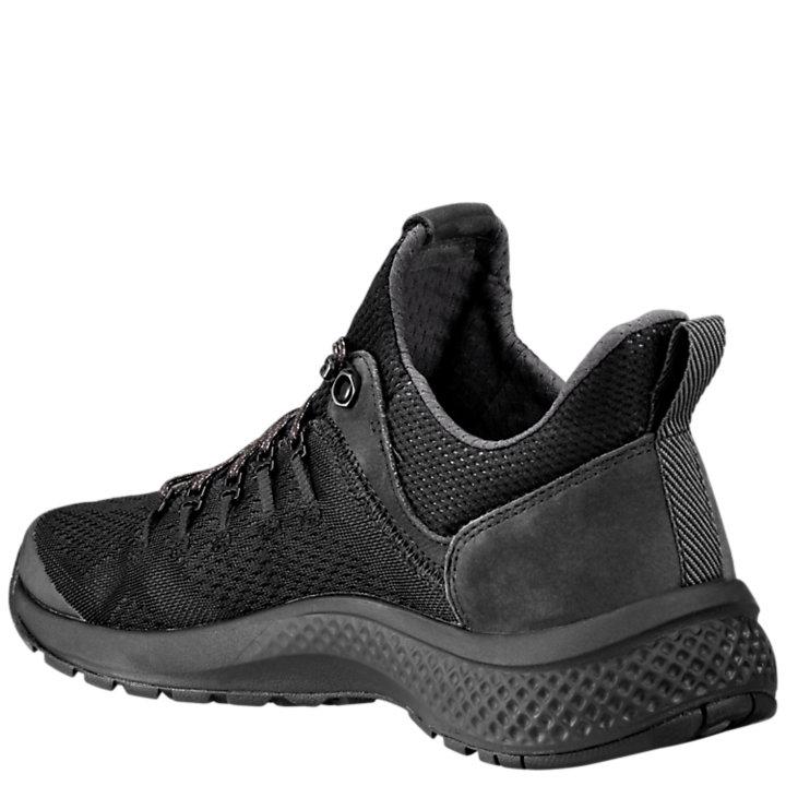 Flyroam™ Trail Mixed Sneakers Media Men's OXikTPuZ