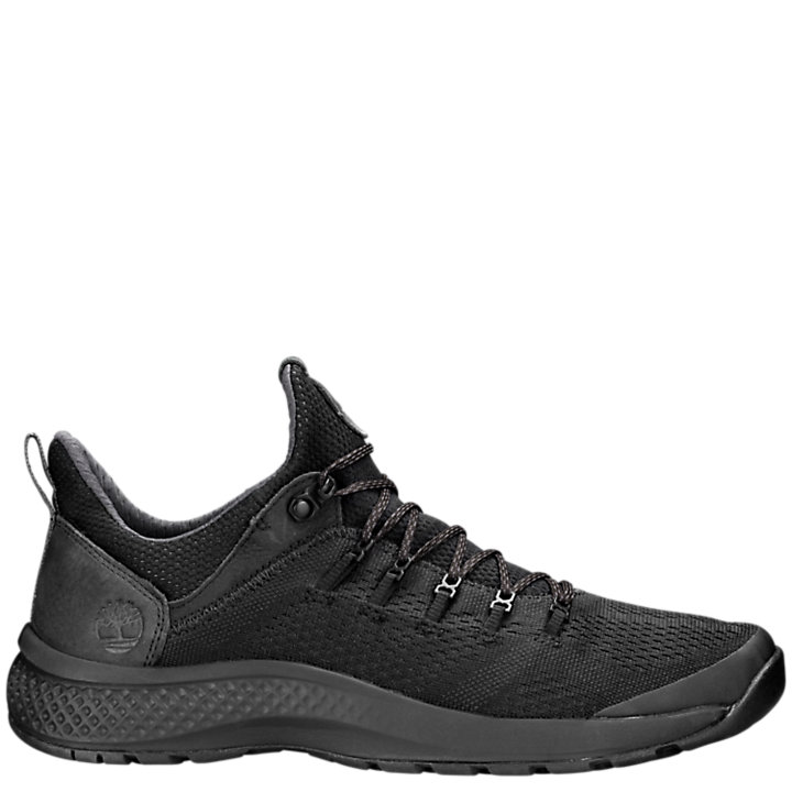 Men's FlyRoam™ Trail Mixed-Media Sneakers-