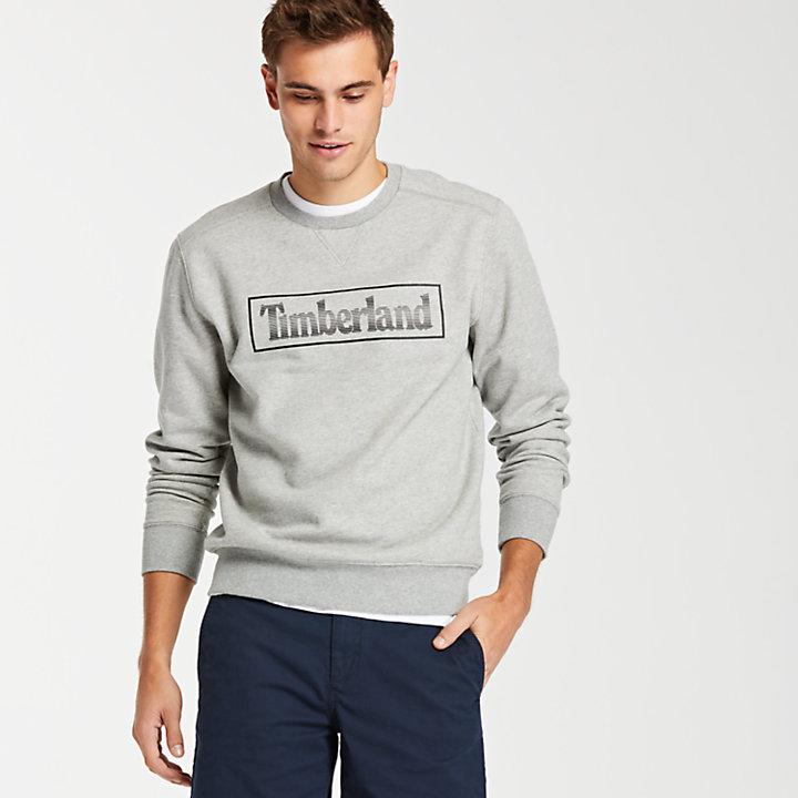 Men's TBL® Crew Neck Sweatshirt-
