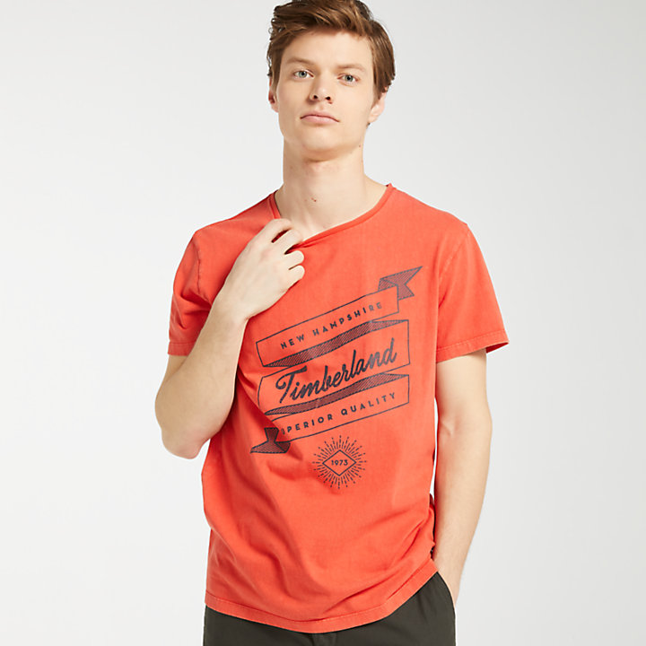 Men's Superior Quality T-Shirt-