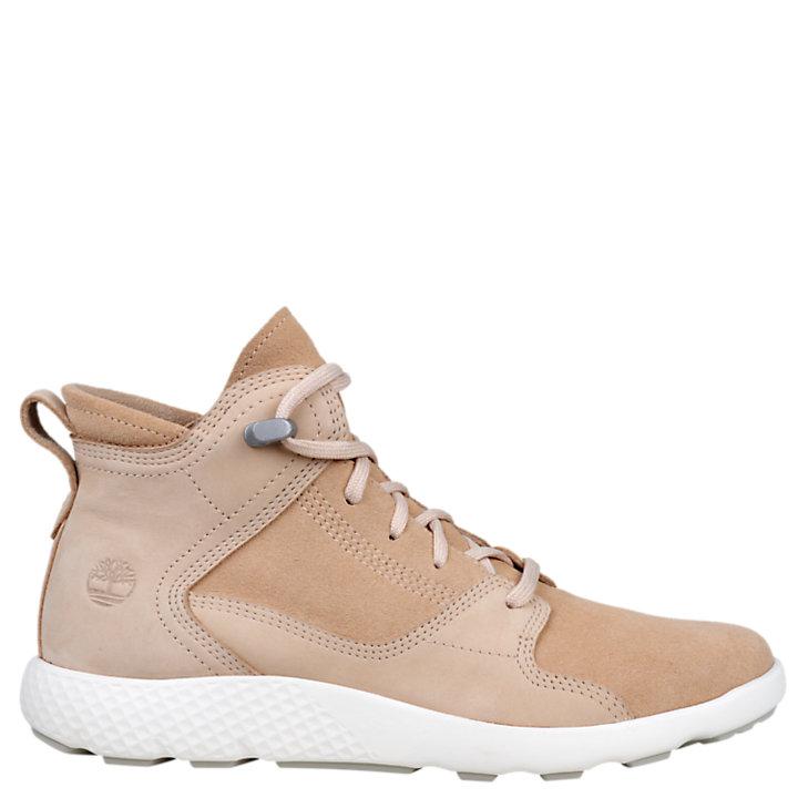 8fddb126 Timberland | Women's FlyRoam Hiker Boots